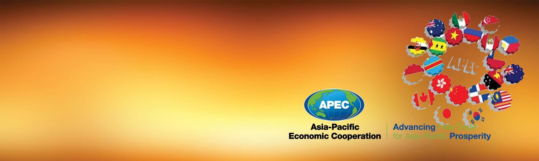 Lợi ích của thẻ APEC