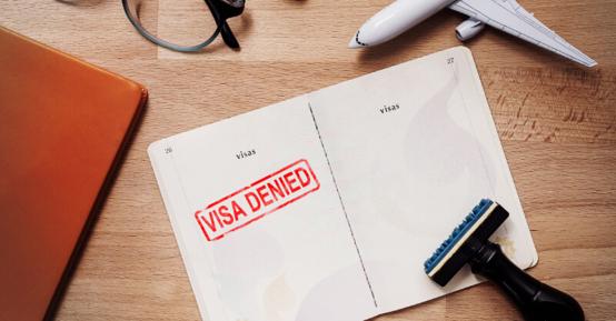 xin visa nhat ban vs apec